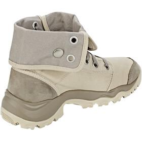 Columbia Camden Naiset kengät , beige
